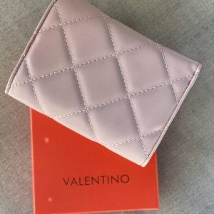 Portefeuille Valentino