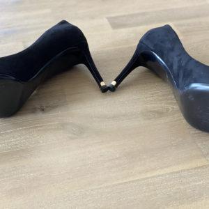 Chaussures Céline
