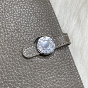 Portefeuille Hermès