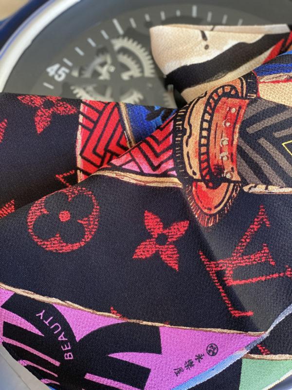 Accessoire Louis Vuitton