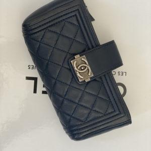 Pochette Chanel