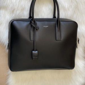 Yves Saint Laurent malette