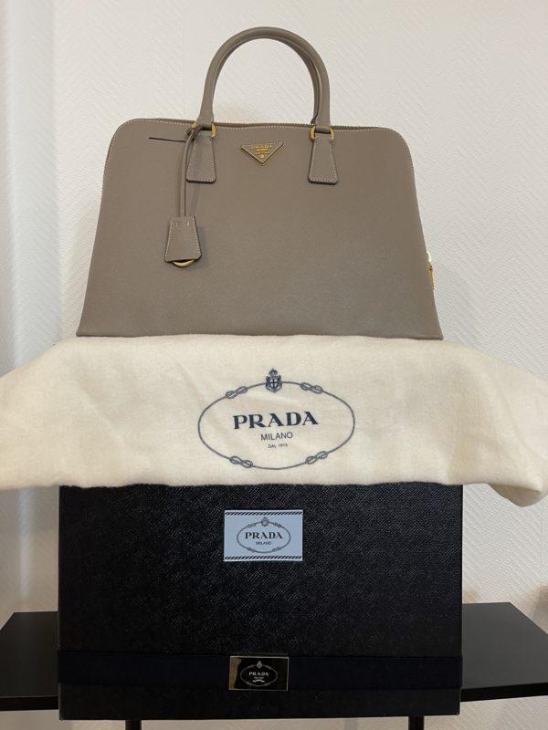 Sac Prada
