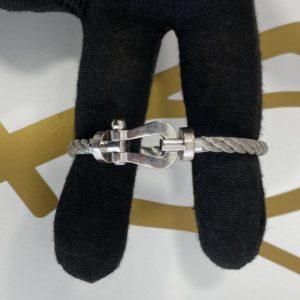 Bracelet FRED force 10