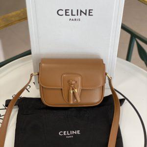 Mini sac Céline