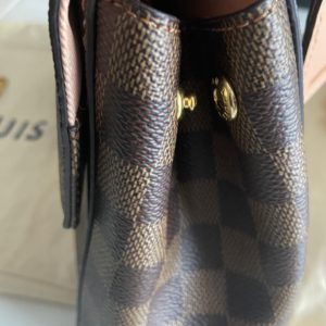 Sac Louis Vuitton sold out