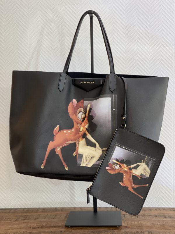 Sac Givenchy