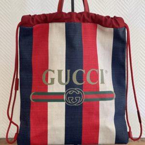 Sac à Dos Gucci