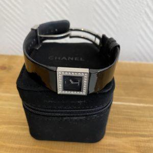 Montre Chanel