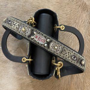 Dior Ladydior