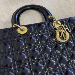 Sac Ladydior Dior