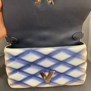 Twist Louis Vuitton