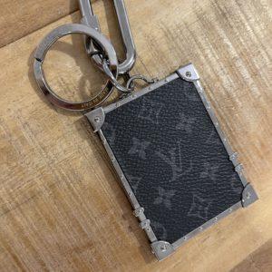 Porte clefs Louis Vuitton
