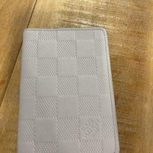 Porte cartes Louis Vuitton
