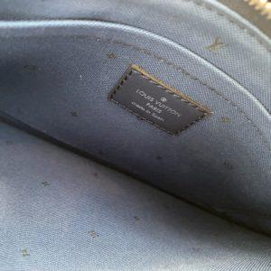 Louis Vuitton Nerverfull Capsule
