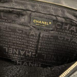 Sac Chanel CC