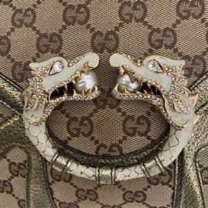 Gucci Tom Ford