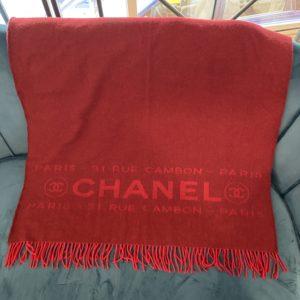 Etole Chanel