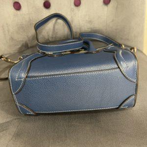 Céline, nano luggage