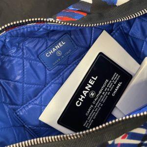 Pochette Chanel Airline