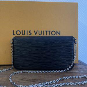 Louis Vuitton Félicie