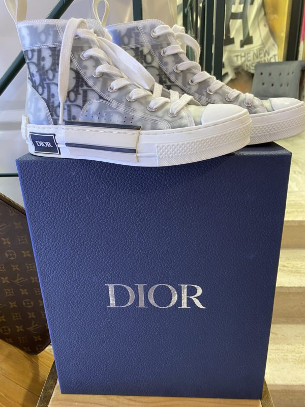 B23 Dior