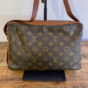 Louis Vuitton vintage